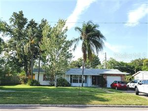 Main image for 6039 30TH AVENUE N, ST PETERSBURG,FL33710. Photo 1 of 31