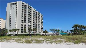 Main image for 1380 GULF BOULEVARD #507, CLEARWATER,FL33767. Photo 1 of 30