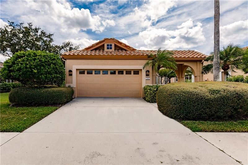 3889 ALAMANDA DRIVE, Sarasota, FL 34238 - #: A4469099
