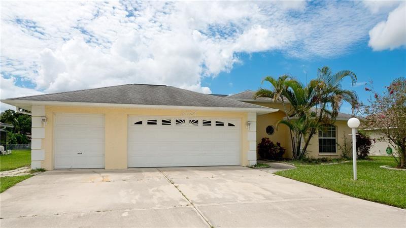 3624 77TH TERRACE E, Sarasota, FL 34243 - #: A4473099