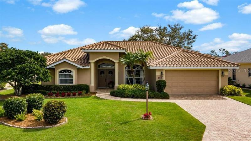 6915 RANCH ROAD, Sarasota, FL 34243 - #: A4493099