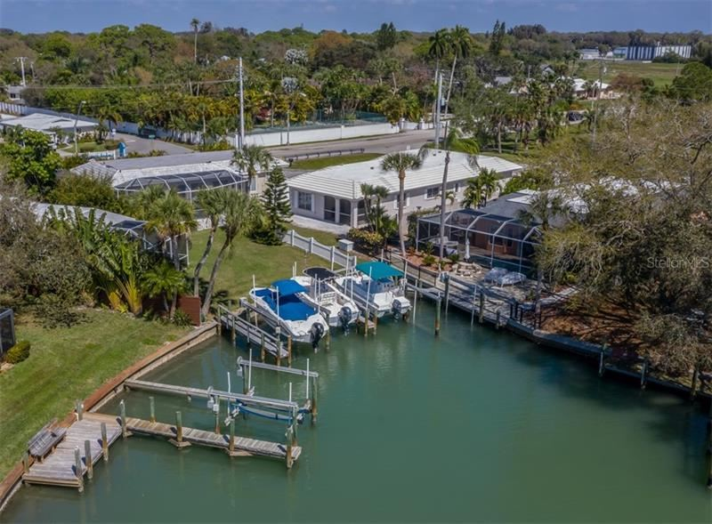 Photo of 102 LYONS BAY ROAD, NOKOMIS, FL 34275 (MLS # N6114099)