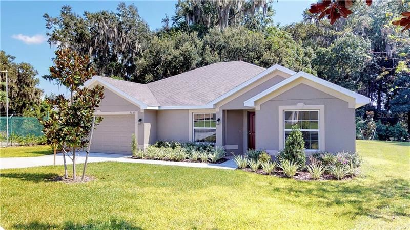 31606 GREENWALK WAY, Leesburg, FL 34748 - #: O5883099