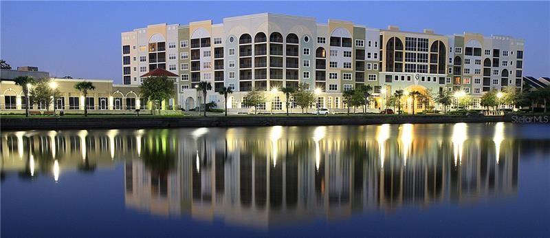 225 W SEMINOLE BOULEVARD #206, Sanford, FL 32771 - #: O5927099