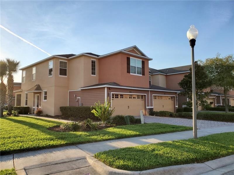 1330 PRIORY CIRCLE, Winter Garden, FL 34787 - #: O5928099