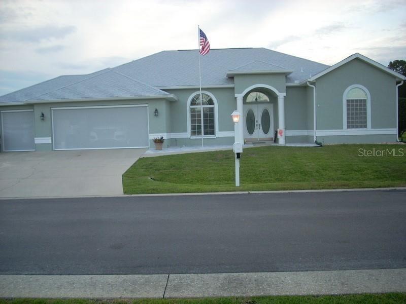 5565 NW 26TH LANE, Ocala, FL 34482 - #: OM620099