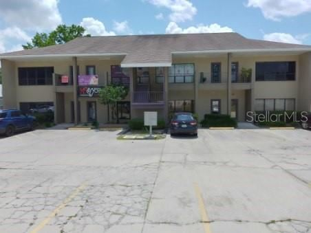 3418 HANDY ROAD #104, Tampa, FL 33618 - MLS#: T3305099