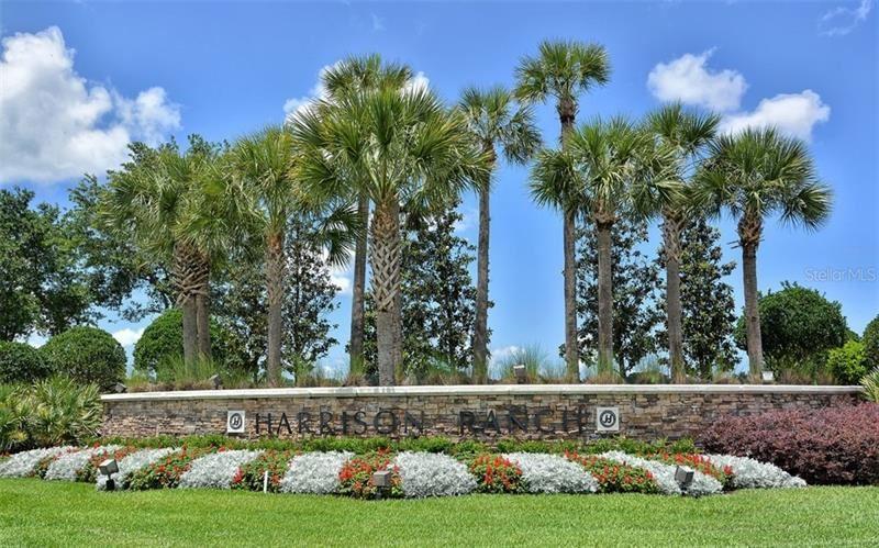 10448 48TH COURT E, Parrish, FL 34219 - #: U8103099