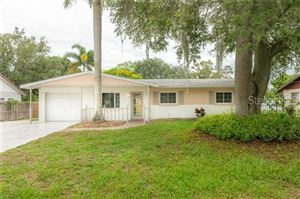 Photo of 5404 AVILA AVENUE, SARASOTA, FL 34235 (MLS # A4439100)