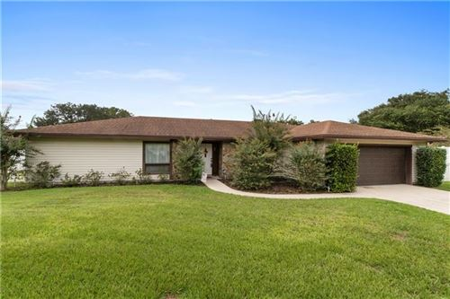 Photo of 609 WILLOW RUN, LAKELAND, FL 33813 (MLS # L4918100)