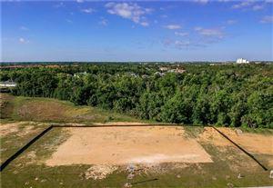 Photo of 8037 TWIN EAGLES LOOP, REUNION, FL 34747 (MLS # S5017100)