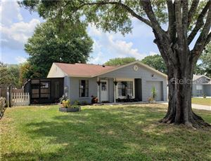 Main image for 1309 EASTWOOD DRIVE, LUTZ,FL33549. Photo 1 of 38