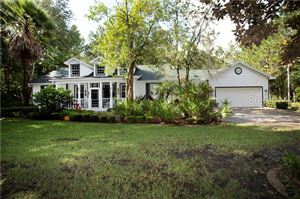 Main image for 27901 ROBIN ROOST LANE, WESLEY CHAPEL,FL33544. Photo 1 of 43