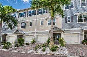 Main image for 196 HAVEN BEACH DRIVE S, INDIAN ROCKS BEACH,FL33785. Photo 1 of 46