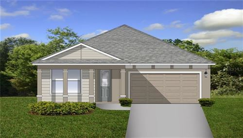 Main image for 9528 PATRICIAN DRIVE, NEW PORT RICHEY,FL34655. Photo 1 of 1