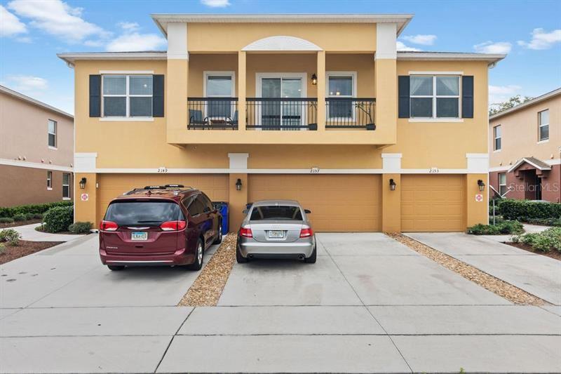 2153 BETSY ROSS LANE, Saint Cloud, FL 34769 - #: S5045100