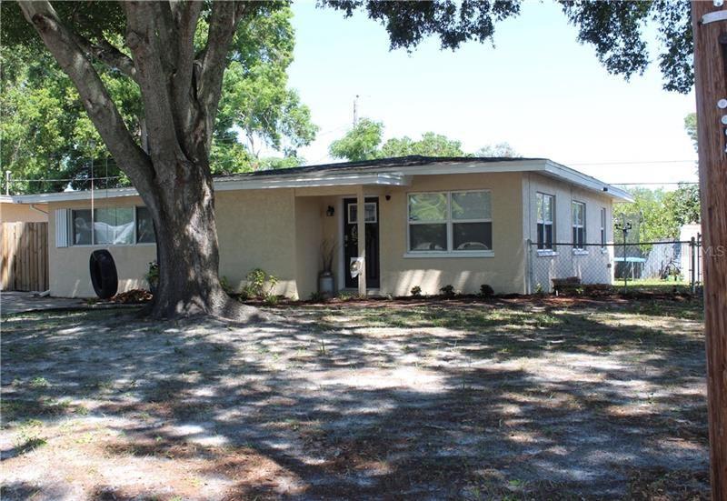 1350 TUSCOLA STREET, Clearwater, FL 33756 - MLS#: U8120100