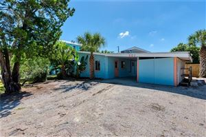 Photo of 301 61ST STREET #A & B, HOLMES BEACH, FL 34217 (MLS # A4444101)