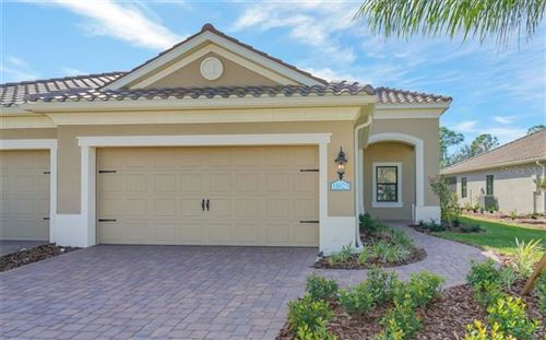 Photo of 11623 OKALOOSA DRIVE, VENICE, FL 34293 (MLS # T3199101)