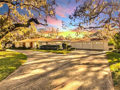 Main image for 325 BRENTWOOD DRIVE, TEMPLE TERRACE,FL33617. Photo 1 of 31