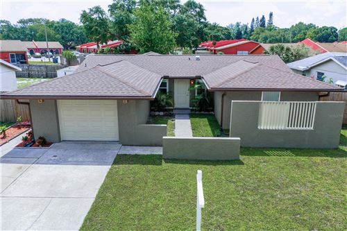 Main image for 6533 CREEKVIEW TERRACE N, PINELLAS PARK,FL33781. Photo 1 of 56