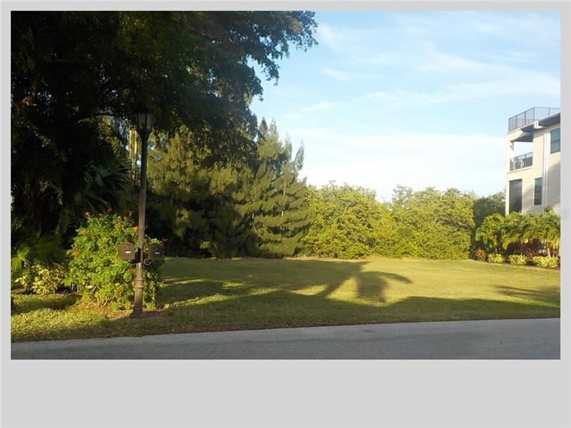 Photo of 12337 BAYPOINTE TERRACE, CORTEZ, FL 34215 (MLS # A4456101)