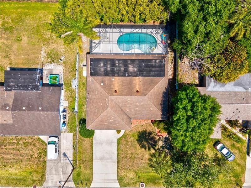Photo of 4217 CHARDON WAY, SARASOTA, FL 34232 (MLS # A4497101)
