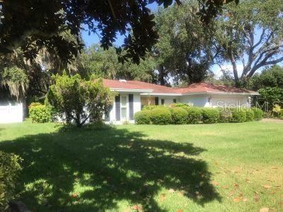 2833 VALLEY FORGE STREET, Sarasota, FL 34231 - #: A4516101