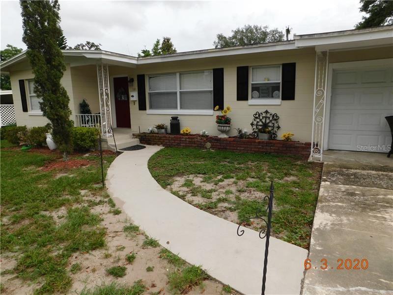 1881 CAROLLEE LANE, Winter Park, FL 32789 - MLS#: O5869101