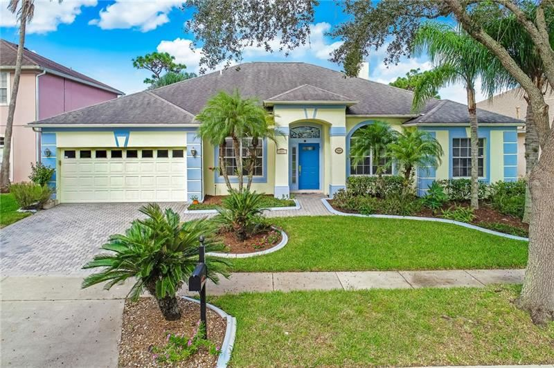 321 ISLE OF SKY CIRCLE, Orlando, FL 32828 - #: O5898101