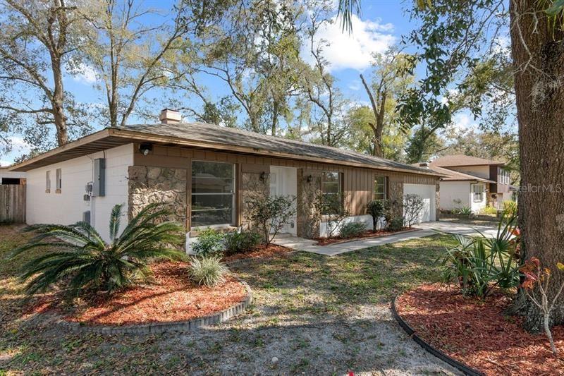 6110 RHYTHM CIRCLE, Orlando, FL 32808 - #: O5926101