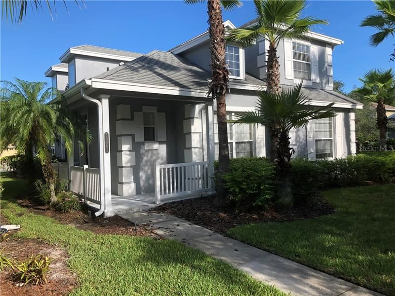 20001 HERITAGE POINT DRIVE, Tampa, FL 33647 - #: T3256101