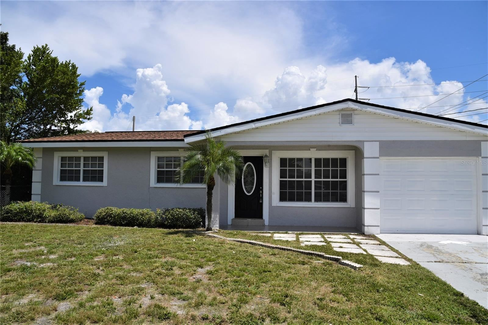 3601 W OKLAHOMA AVENUE, Tampa, FL 33611 - #: T3320101