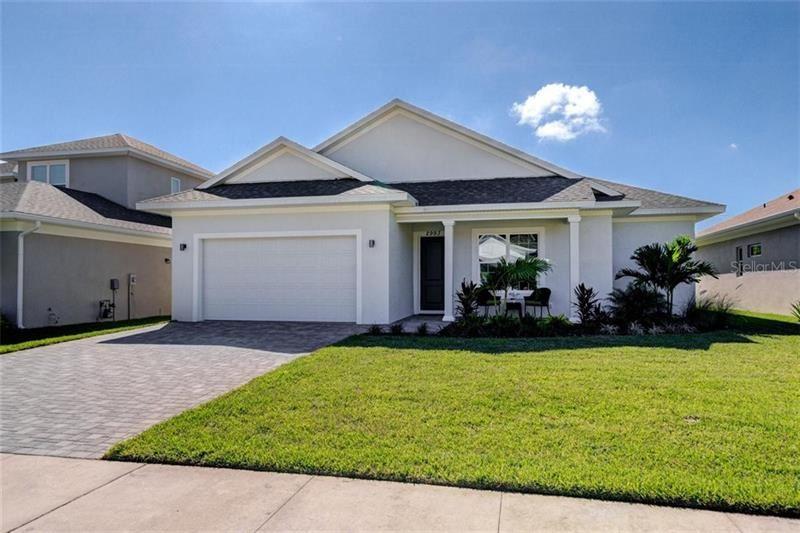 2993 BREEZY MEADOWS DRIVE, Clearwater, FL 33760 - #: U8052101