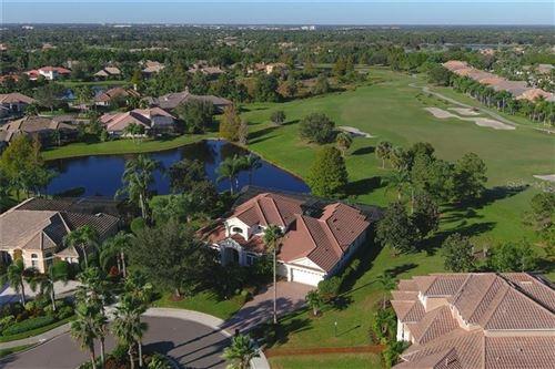 Photo of 7225 ASHLAND GLEN, LAKEWOOD RANCH, FL 34202 (MLS # A4485102)