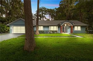 Photo of 45 CYPRESS LANE, WINTER PARK, FL 32789 (MLS # O5714102)