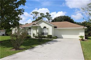Photo of 2701 SHORTLEAF COURT, KISSIMMEE, FL 34746 (MLS # O5812102)