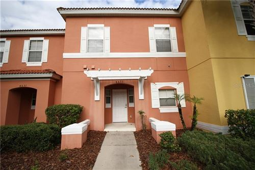 Photo of 8533 BAY LILLY LOOP, KISSIMMEE, FL 34747 (MLS # O5864102)