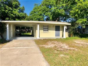 Main image for 7326 KINGSBURY CIRCLE, TAMPA, FL  33610. Photo 1 of 6