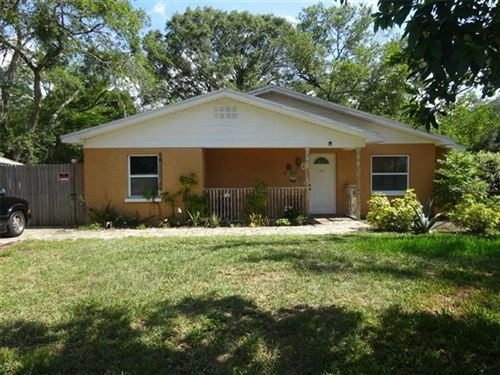 Photo of 2713 SUNSET LANE, LUTZ, FL 33559 (MLS # T3244102)