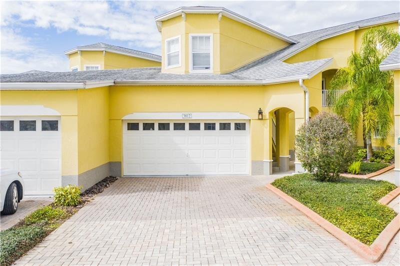 3812 SERENADE LANE #3812, Lakeland, FL 33811 - #: L4921102
