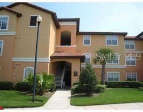 5467 VINELAND ROAD #6204, Orlando, FL 32811 - MLS#: O5853102