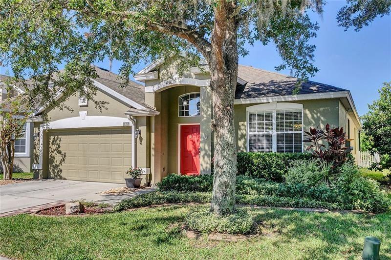 10026 HIDDEN DUNES LANE, Orlando, FL 32832 - #: O5865102