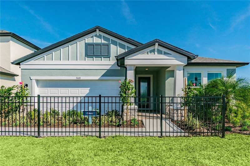 Photo of 1006 WHIMBREL RUN, BRADENTON, FL 34212 (MLS # R4903102)