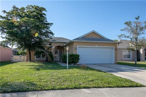 Photo of 1732 SUMMER BREEZE WAY, SARASOTA, FL 34232 (MLS # A4453103)