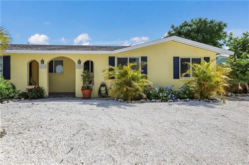 Photo of 596 N SHORE DRIVE, ANNA MARIA, FL 34216 (MLS # A4467103)
