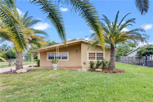 Photo of 1006 VENETIAN AVENUE, ORLANDO, FL 32804 (MLS # O5941103)