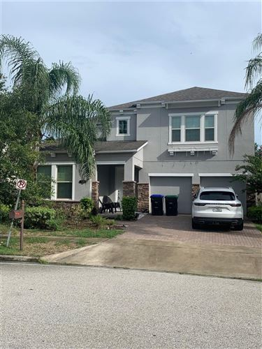Photo of 9095 REFLECTION POINTE DRIVE, WINDERMERE, FL 34786 (MLS # O5960103)