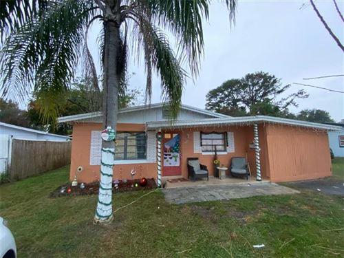 Photo of 5824 HARCOURT AVENUE, ORLANDO, FL 32839 (MLS # S5044103)