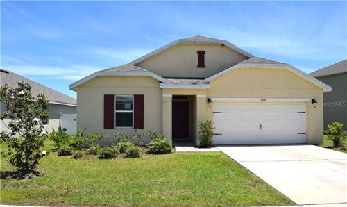 Photo of 15508 ROSE GROVE DRIVE, BRADENTON, FL 34212 (MLS # T3245103)